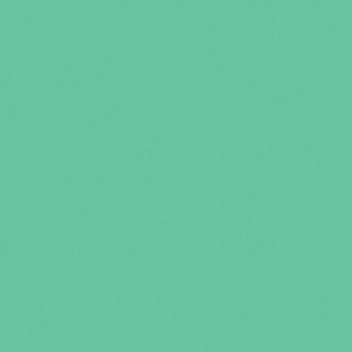 """LEE Filters CL118 Cool LED Light Blue Gel Filter (21 x 24"""")"""