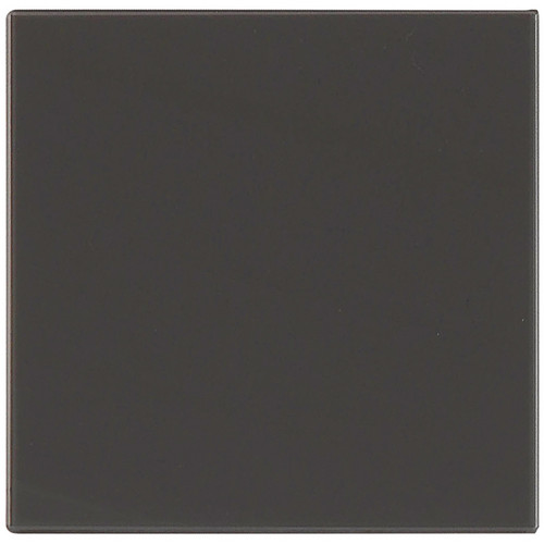 LEE Filters 100 x 100mm Neutral Density 1.2 Filter (4 Stop)