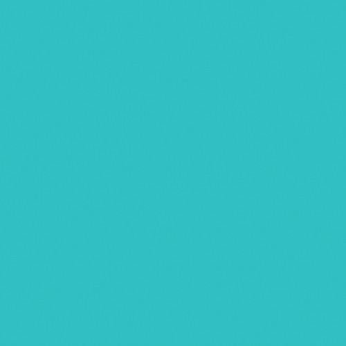 """LEE Filters CL132 Cool LED Medium Blue Gel Filter (48"""" x 25')"""