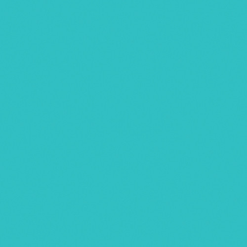 "LEE Filters #132 Medium Blue Gel Filter (48"" x 25')"