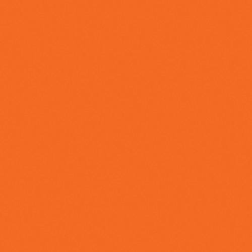 """LEE Filters CL158 Cool LED Deep Orange Gel Filter (48"""" x 25')"""