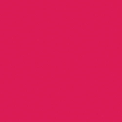"LEE Filters CL182 Cool LED Light Red Gel Filter (21 x 24"")"
