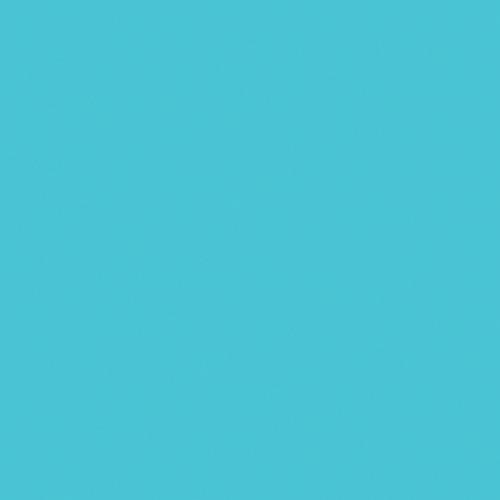 "LEE Filters Moonlight Blue Filter 48"" x 25' (1.21 x 7.62 m) Roll"
