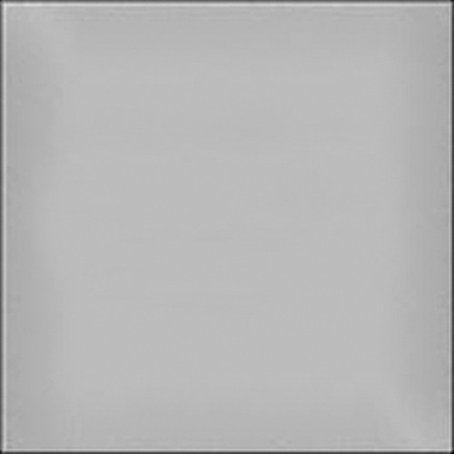 """LEE Filters 271 Mirror Silver Reflector Roll (20' x 60"""")"""