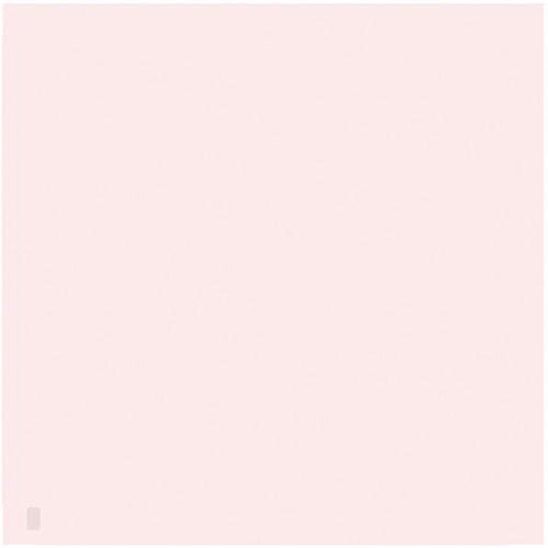 "LEE Filters 801 Zircon Minus Green 1 Filter (24 x 24"" Sheet)"