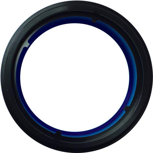 LEE Filters 100mm System Lens Adapter for Olympus M.ZUIKO Digital ED 7-14mm f/2.8 PRO Lens