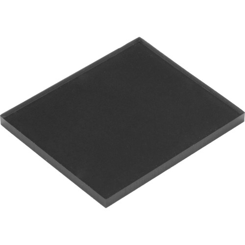 LEE Filters Bug 0.6 ND Standard Filter for GoPro