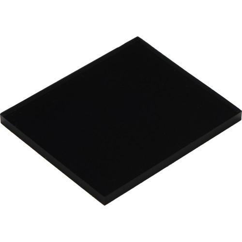 LEE Filters Bug 0.9 ND Standard Filter for GoPro