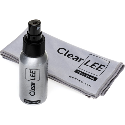 LEE Filters Filter Cleaning Kit