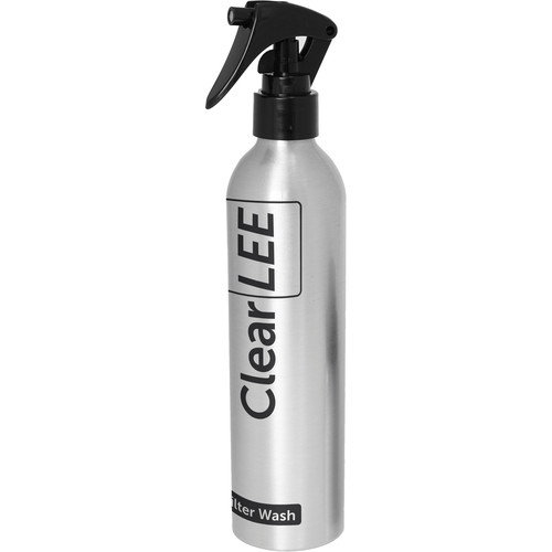 LEE Filters ClearLEE Filter Wash (10.1 oz)