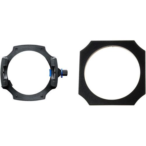 LEE Filters Foundation Kit with Accessory Tandem Adapter