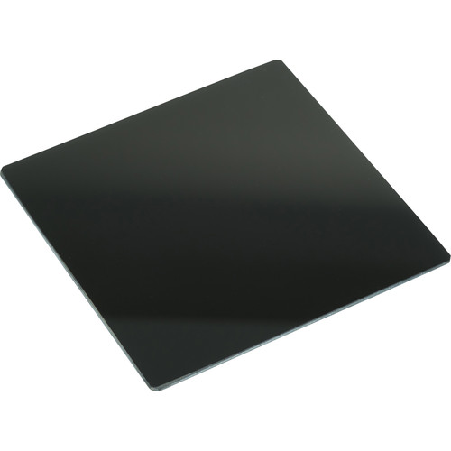 LEE Filters 100 x 100mm Little Stopper 1.8 Neutral Density Filter