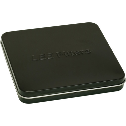 LEE Filters 100 x 100mm Tin