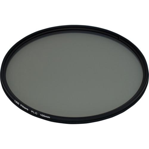LEE Filters 105mm Landscape Circular Polarizer Filter