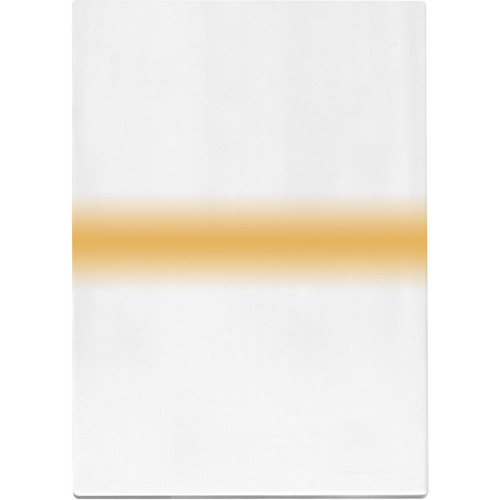 LEE Filters Pale Coral Stripe