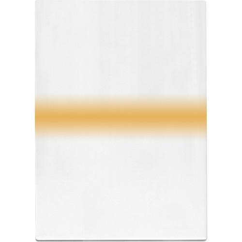 LEE Filters Pale Coral Stripe