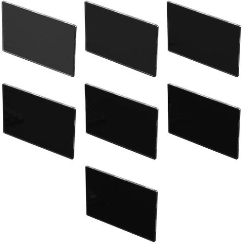 "LEE Filters 4 x 5.65"" ProGlass CINE IRND Filter Kit"