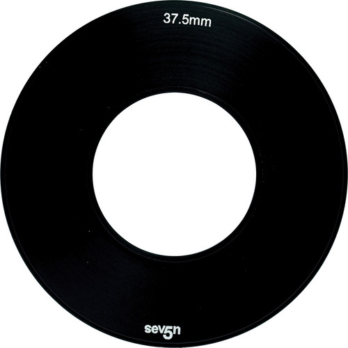 LEE Filters 37.5mm Seven5 Adapter Ring