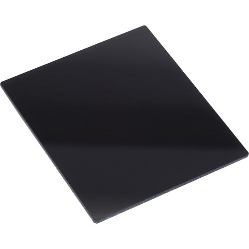 LEE Filters 75 x 90mm Seven5 Little Stopper 1.8 Neutral Density Filter