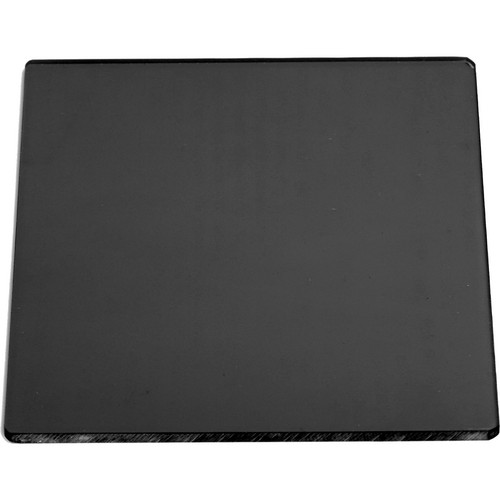LEE Filters 75 x 90mm Seven5 0.3 Neutral Density Filter