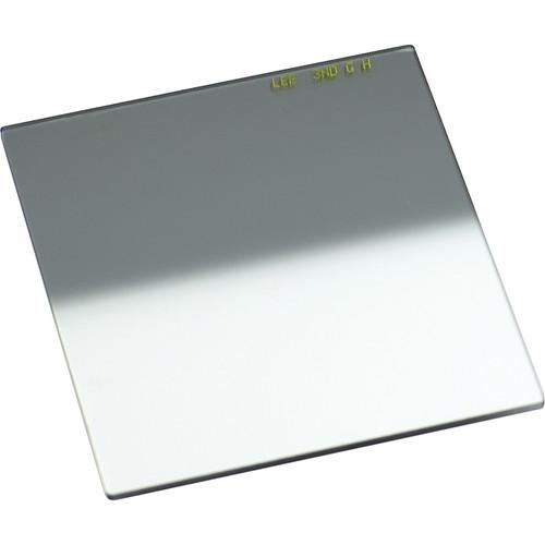 LEE Filters 75 x 90mm Seven5 0.3 Hard-Edge Graduated Neutral Density Filter