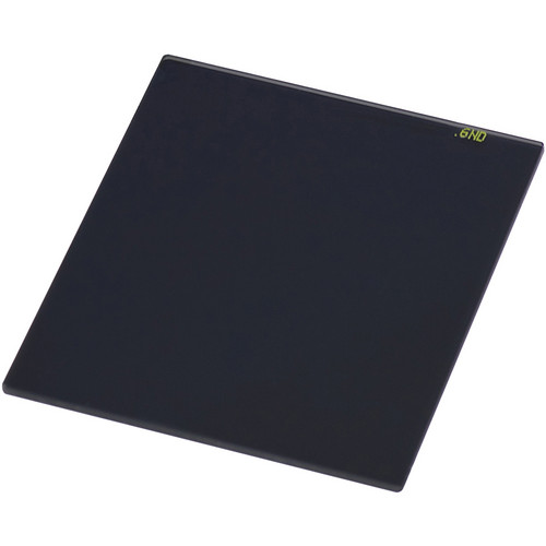 LEE Filters 75 x 90mm Seven5 0.6 Neutral Density Filter
