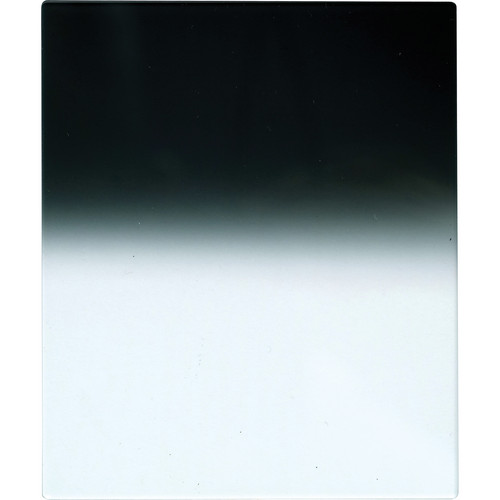 LEE Filters 75 x 90mm Seven5 0.6 Soft-Edge Graduated Neutral Density Filter