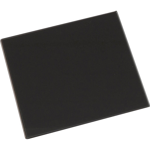 LEE Filters 75 x 90mm Seven5 ProGlass 0.6 ND Filter