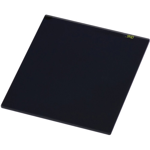 LEE Filters 75 x 90mm Seven5 0.9 Neutral Density Filter
