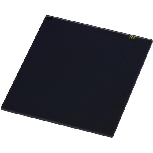 LEE Filters 75 x 90mm Seven5 0.9 Neutral Density Filter