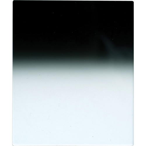 LEE Filters 75 x 90mm Soft Graduated Neutral Density 0.9 Filter