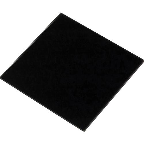 LEE Filters 75 x 90mm Seven5 ProGlass 0.9 ND Filter
