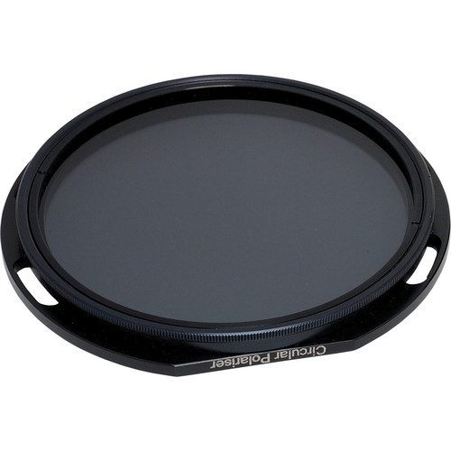 LEE Filters Seven5 Circular Polarizer Filter