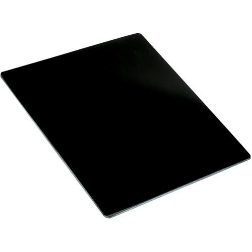 LEE Filters 75 x 90mm Seven5 Super Stopper Neutral Density 4.5 Filter (15 Stop)
