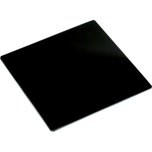 LEE Filters 100 x 100mm Super Stopper Neutral Density 4.5 Filter (15 Stop)