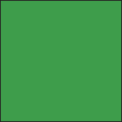 LEE Filters 150 x 150mm #11 Yellow Green Filter