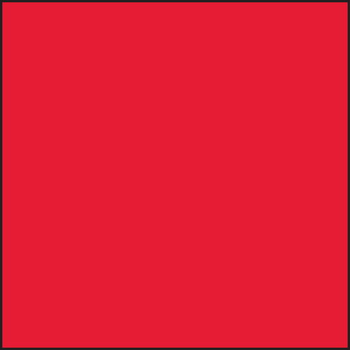 LEE Filters 150 x 150mm #23A Light Red Filter