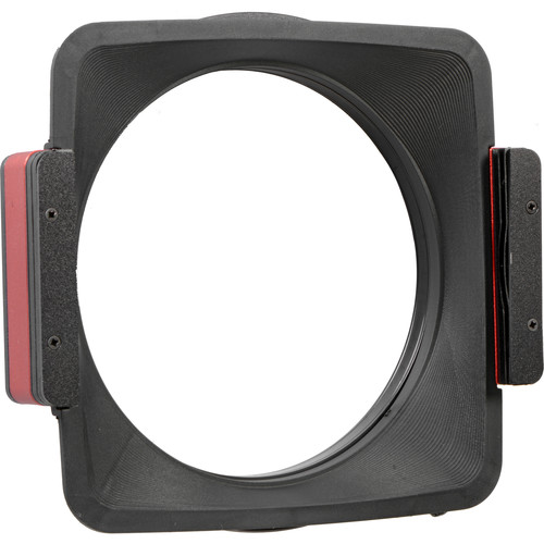 LEE Filters SW150 Mark II Filter System Holder for Wide Angle Lenses