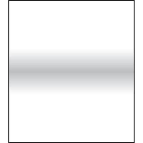 LEE Filters 150 x 170mm SW150 Mist Stripe Filter