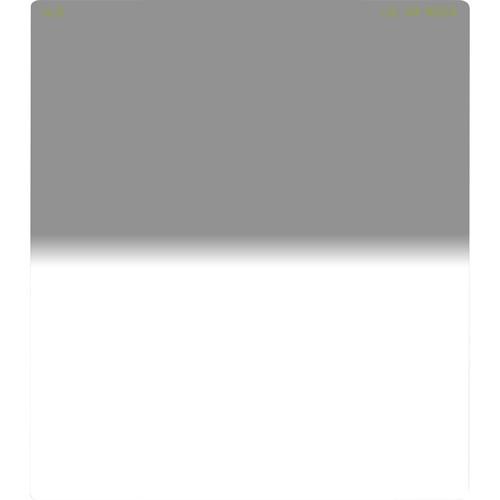 LEE Filters 150 x 170mm Medium Graduated Neutral Density 0.3 Filter