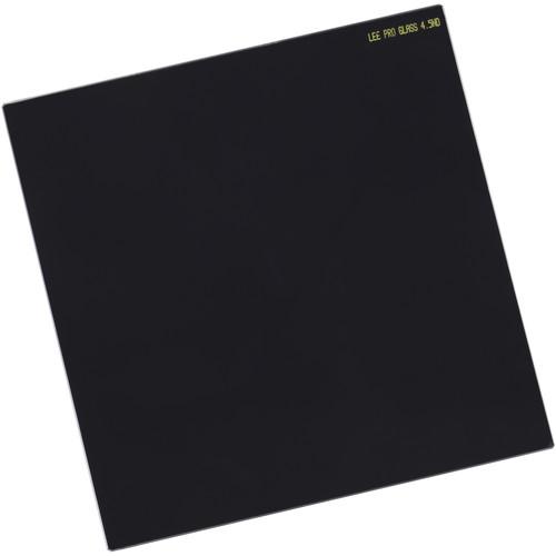 LEE Filters 150 x 150mm ProGlass IRND 4.5 Filter (15-Stop)