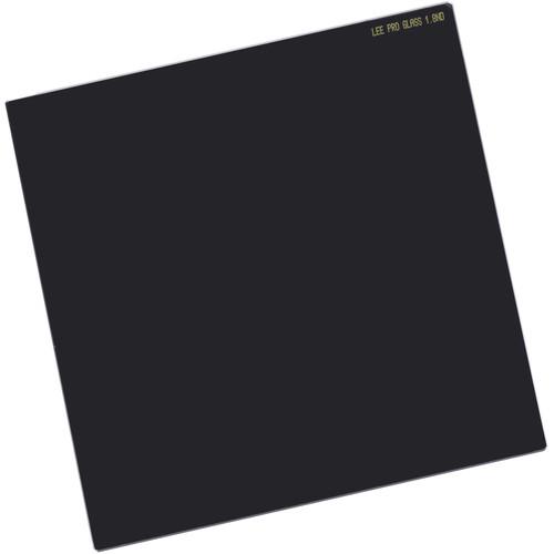 LEE Filters 150 x 150mm ProGlass IRND 1.8 Filter (6-Stop)
