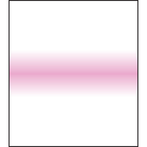 LEE Filters 150 x 150mm Pink Stripe Filter