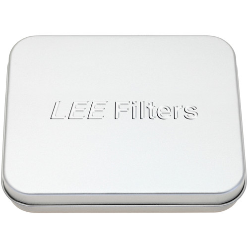 LEE Filters SW150 Tin