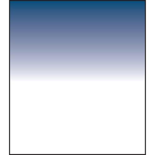 LEE Filters 150 x 170mm Soft-Edge Graduated Twilight Filter