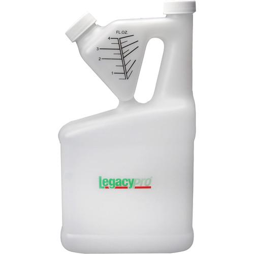 Legacy Pro Tip 'n' Pour Storage Bottle (32 oz)