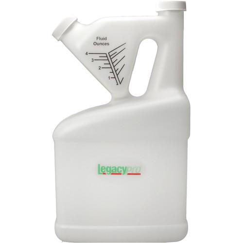 Legacy Pro Tip 'n' Pour Storage Bottle (64 oz)