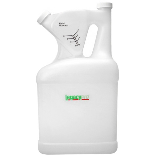 Legacy Pro Tip 'n' Pour Storage Bottle (128 oz)