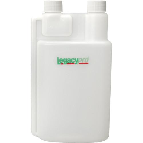 Legacy Pro Squeeze 'n' Pour Bottle (32 oz)