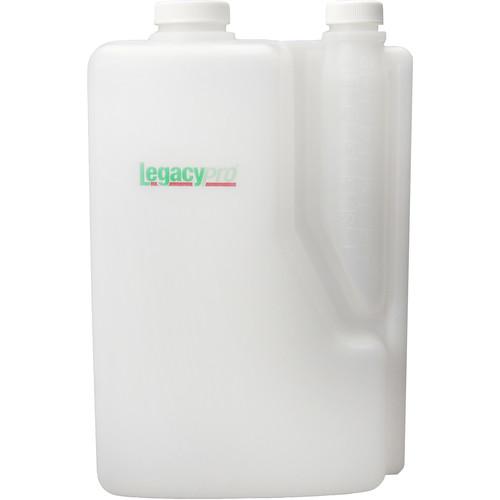 Legacy Pro Squeeze 'n' Pour Bottle (64 oz)
